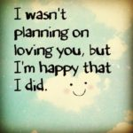 Love Anniversary Quotes For Her Pinterest