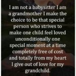 Love For Grandchildren Quotes Pinterest