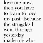 Love Struggle Quotes Pinterest