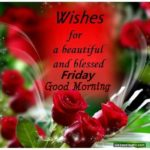 Lovely Friday Quotes Twitter