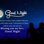 Lovely Good Night Message For My Wife Twitter