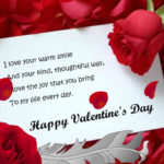 Lovers Day Messages