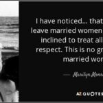 Loving A Married Woman Quotes Pinterest