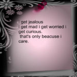 Loving And Caring Husband Quotes Twitter