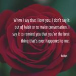 Loving You Quotes For My Wife Facebook