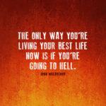 Lysa Terkeurst Quotes Tumblr