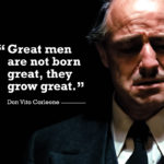 Mafia Movie Quotes