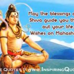 Mahashivratri 2018 Wishes In Hindi Tumblr