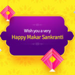 Makar Sankranti Wishes In English Facebook