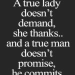 Male Quotes About Females Pinterest