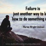 Marian Wright Edelman Quotes Pinterest