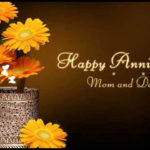 Marriage Anniversary Quotes For Mom And Dad Tumblr