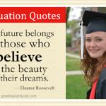 Masters Degree Graduation Sayings Facebook