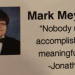 Meaningful Yearbook Quotes Twitter