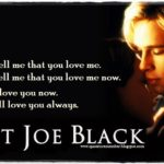 Meet Joe Black Quotes Facebook