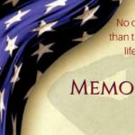 Memorial Day Christian Quotes Facebook