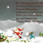 Merry Christmas Inspirational Quotes Pinterest