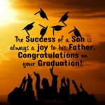 Message To My Daughter On Graduation Day Tumblr