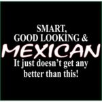 Mexican Pride Quotes In Spanish