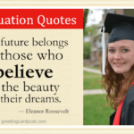 Milestone Graduation Quotes Facebook