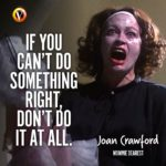 Mommie Dearest Quotes Pinterest