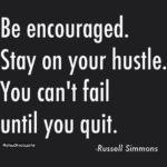 Monday Hustle Quotes Pinterest