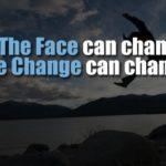 Monday Inspirational Quotes Facebook