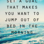Monday Morning Inspirational Quotes Tumblr