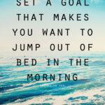 Monday Morning Inspirational Quotes Tumblr