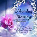 Monday Morning Religious Quotes Facebook