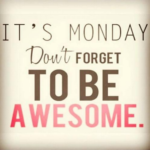 Monday Pictures And Quotes Tumblr