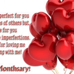 Monthsary Message For Husband Twitter