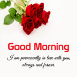 Morning Love Message For Wife Facebook