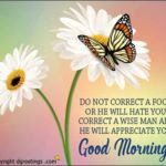 Morning Wishes Pictures Twitter