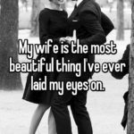 Most Beautiful Wife Quotes Twitter