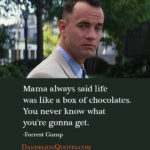 Most Famous Movie Quotes Pinterest