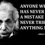 Most Famous Quotes Facebook
