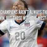 Most Inspirational Sports Quotes Twitter