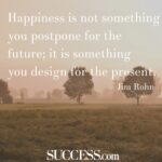 Most Positive Quotes Ever Pinterest