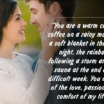 Most Romantic Quotes For Husband Tumblr