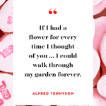 Mother Valentines Day Quotes