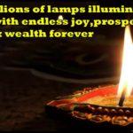 Motivational Diwali Quotes Pinterest