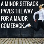 Motivational Quotes For Injured Athletes