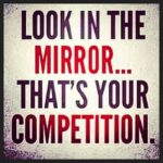 Motivational Quotes For Sports Competition Pinterest