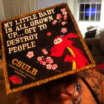 Movie Quotes For Graduation Caps Tumblr