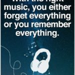 Music And Food Quotes Facebook