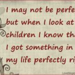 My Daughter Is My World Twitter