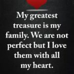 My Family Quotes In English Facebook
