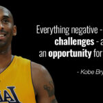 Nba Inspirational Quotes Twitter