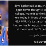 Nba Love Quotes Facebook